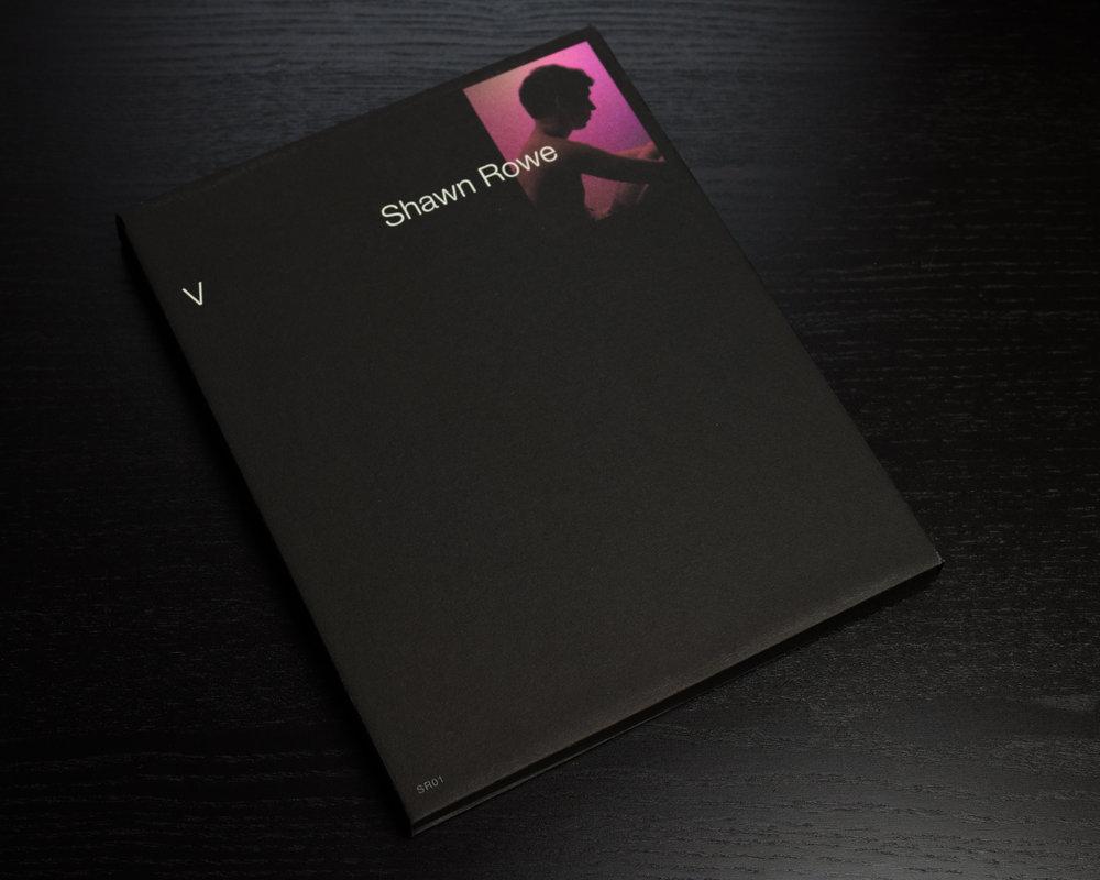 V_Book-11.jpg