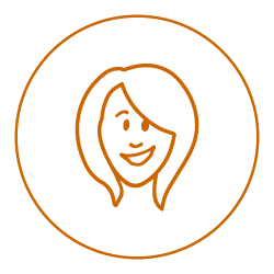 Ginger_service_circle.jpg
