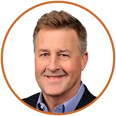 Brian Westemeyer   Senior Consultant