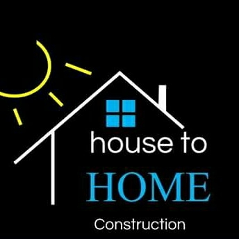 Home Remodel, New HOME Construction, Repair -HOUSE TO HOME CONSTRUCTION HOME