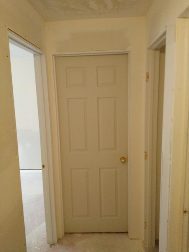 drywall3.jpg