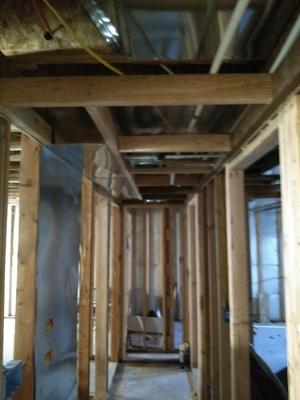 carpentry3.jpg