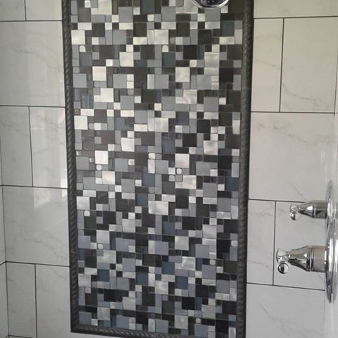 bathroom tile.jpg