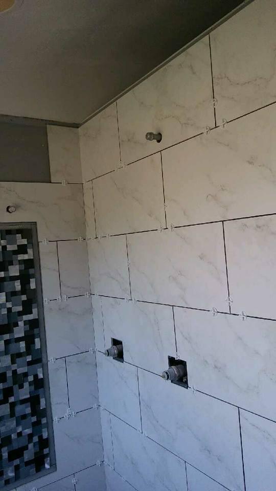 tib bath1.jpg