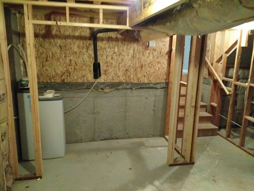 House to HOME Construction. Home Remodel, New HOME Construction ...
