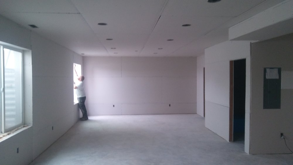 Drywall Basement8.jpg