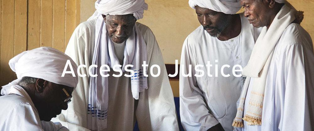 © Flickr_UNAMID