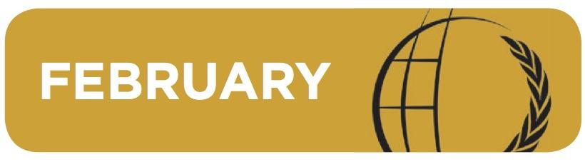PE - February.jpg