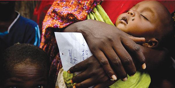 FOCUS: Global Health Law