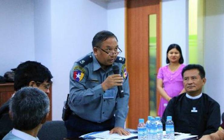 IDLO-Myanmar-AnnualReport-Aug-2017-ROLCentres.png