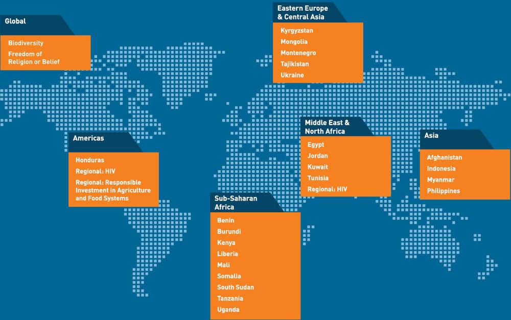 IDLO-WorldMap-2016-Programs-web.jpg