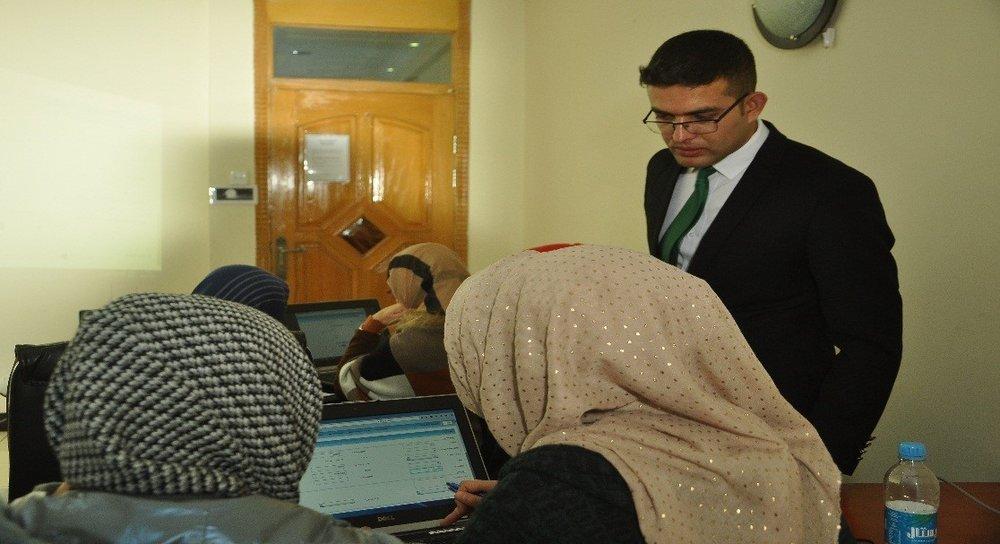 IDLO-Afghanistan-EVAW-database.jpg