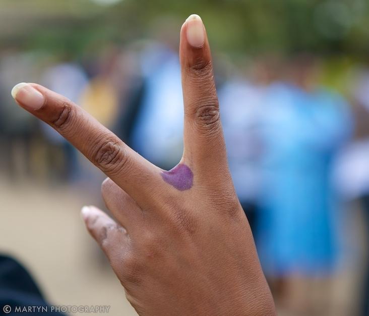 Flickr_MRTN8684_Nairobi, Kenya polling station in Kilimani.jpg