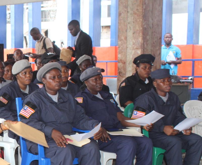 IDLO-Liberia-AnnualReport-Aug-2017-Police-Women-Training.jpg