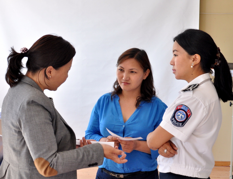 IDLO-Mongolia-TrainingOfTrainers-June-2016-ZZalanova-web.JPG