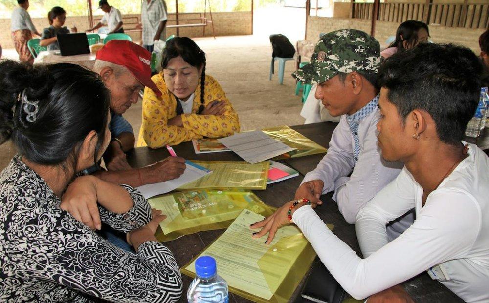 IDLO-MyanmarROLC-TrainingGroup.jpg