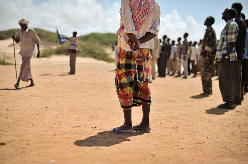 IDLO-Somali-Elder-PrayerBeads-Flickr-Apr2014 web.jpg