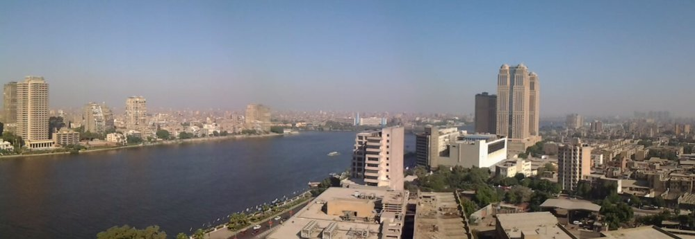 IDLO-Egypt-LandmarkCourtDecision.jpg