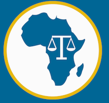 IDLO-AfricaConference-AR2016.png