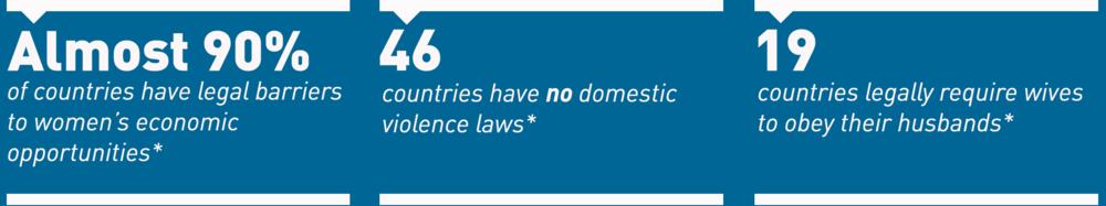 IDLO-AR2016-Stats-Gender-Goal2.png