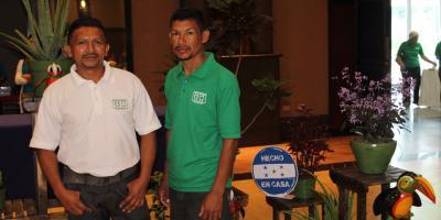 IDLO Promotes Debate on Reintegration of Former Convicts