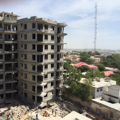 IDLO-Somalia-Mogadishu-Mary Harper3_0-Flickr WEB.JPG