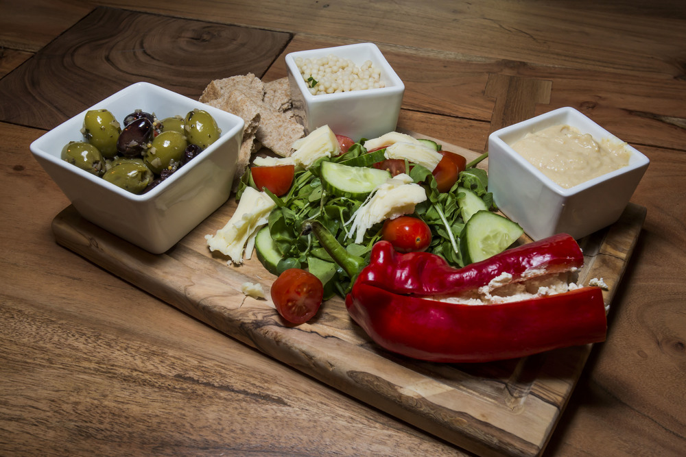 Luke AW Cass Food Cocktail Photography Norwich _2.JPG