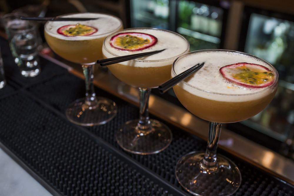 Luke AW Cass Food Cocktail Photography Norwich _5.JPG