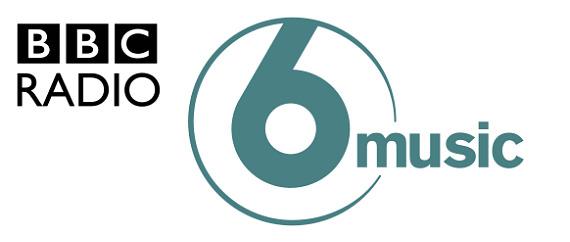 bbc-6-music.jpg