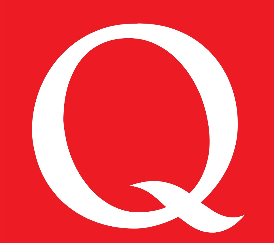 q-logo.jpg