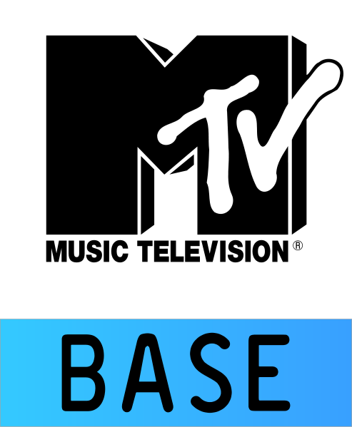 mtv-base.png