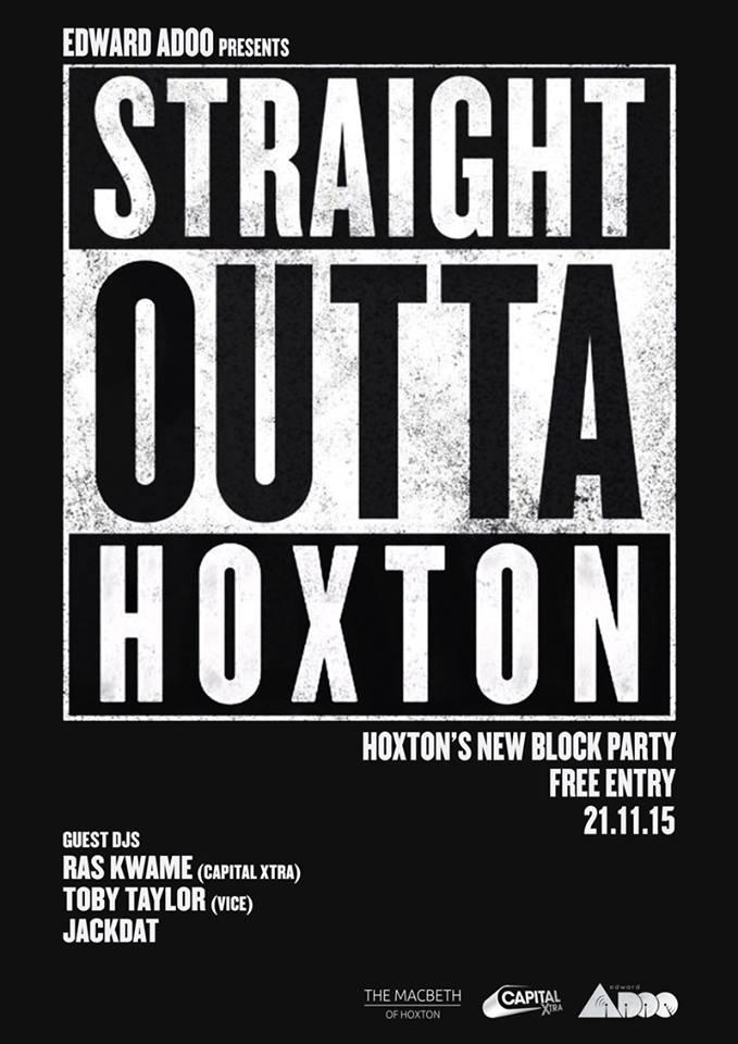 Straight Outta Hoxton flyer.jpg