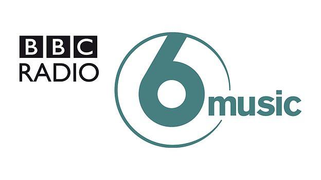 6 music logo.jpg