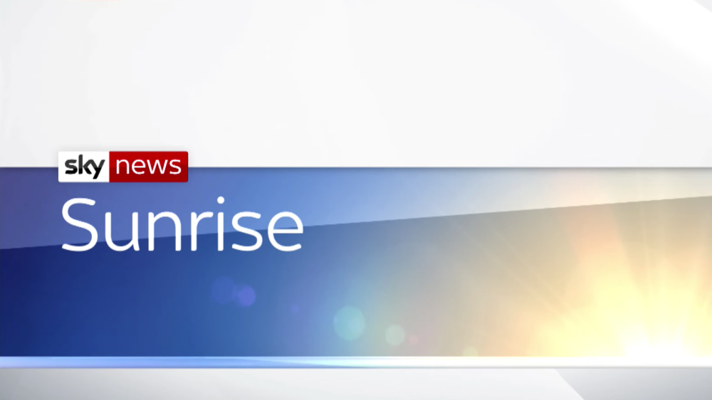 Sky news sunrise.png