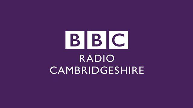 BBC Radio Cambridgeshire logo.jpg