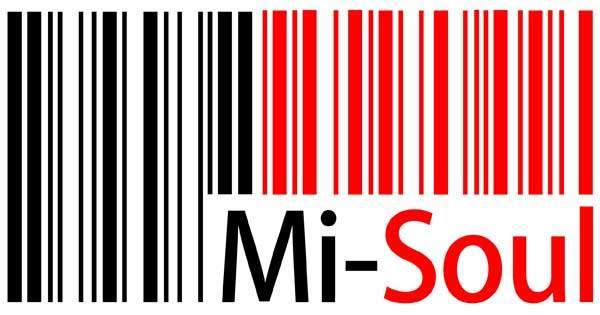 mi-soul-logo-thumb.jpg