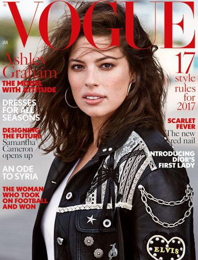 Vogue-Jan17-Cover.jpg