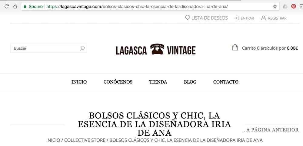 Iria+de+Ana+en+Lagasca+Vintage+Pontevedra.jpg