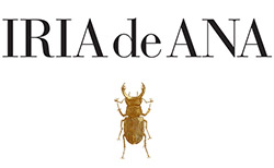Handbags made in Spain by Iria de Ana