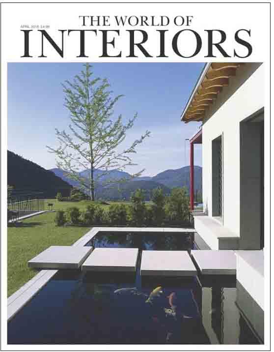 world of interiors pq.jpg