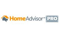 Home_Advisor_Pro_Buresh_Home_Solutions.png
