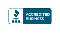 BBB_Buresh_Home_Solutions_A_Plus.jpg