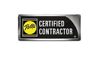 Pella_Certified_Contractor_Buresh_Home_Solutions_Iowa.jpg