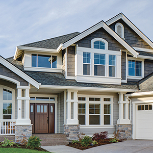 See our siding promotions >>