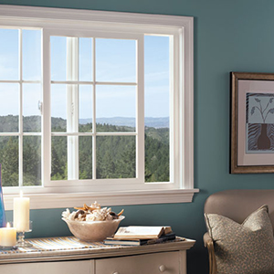 see our window promotions >>