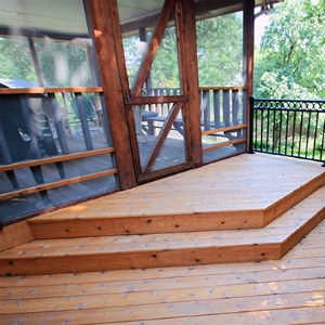 see our deck promotions >>