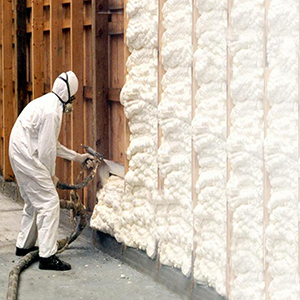 see our insulation promotions >>