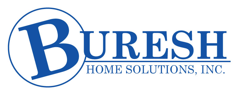 Buresh Home Solutions