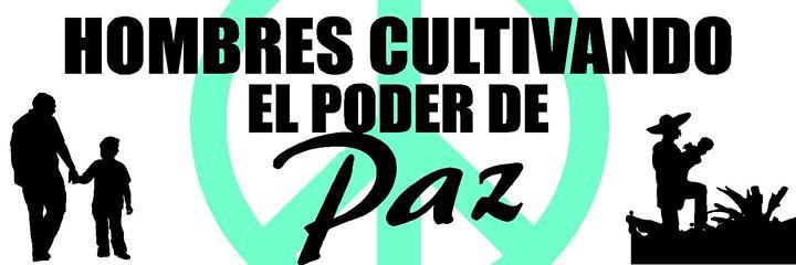 25 Años de Fuerza Unida & P.E.A.C.E. Initiative y La Revolución de la Mujer Mexicana Arte Unveiling. Center Bottom Row: Mary Agnes Rodriguez, Artist   September 16, 2015