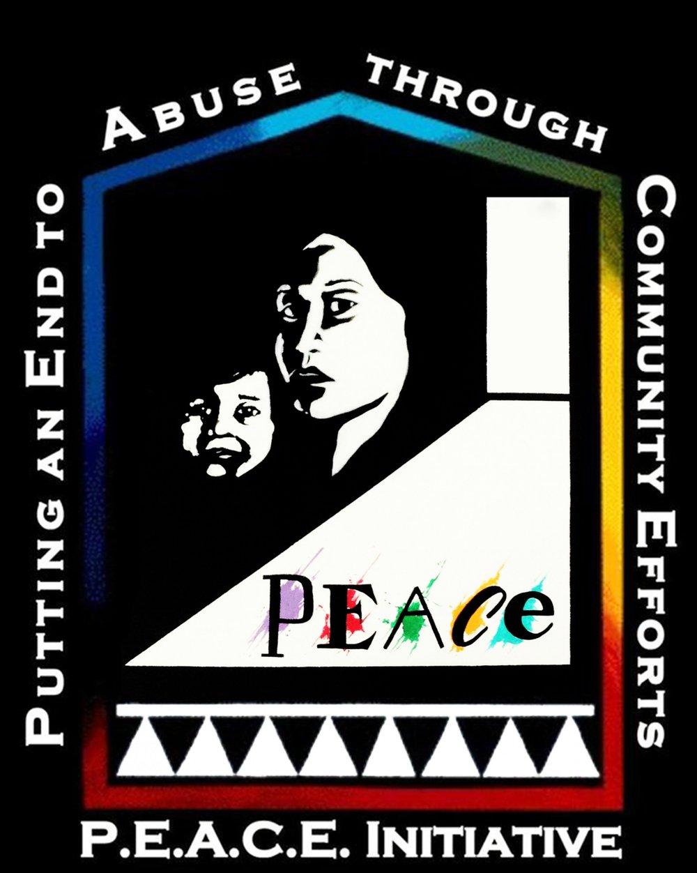 PEACE-logo.jpg
